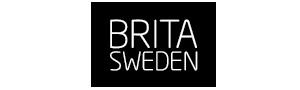 Brita Sweden Teppich