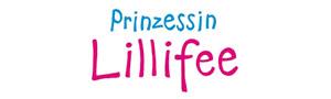 Kinderteppiche von Prinzession Lillifee
