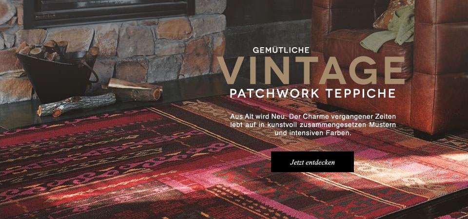 rug online store benuta buy high quality rugs online. Black Bedroom Furniture Sets. Home Design Ideas