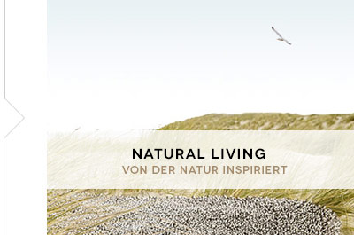 Trend Natural Living