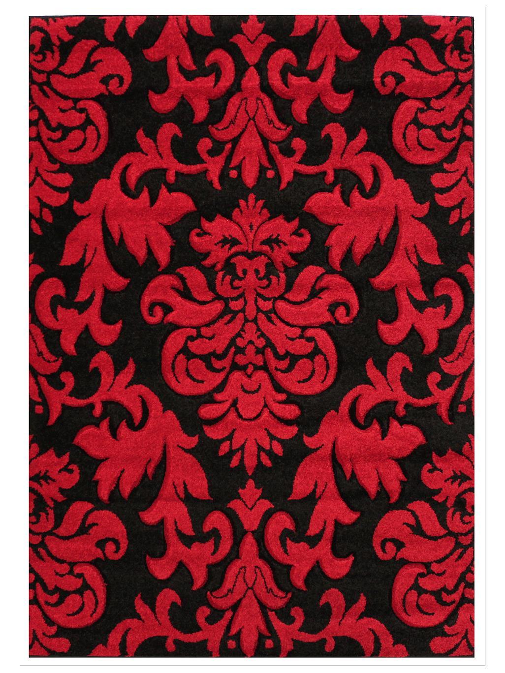 Teppich Moda