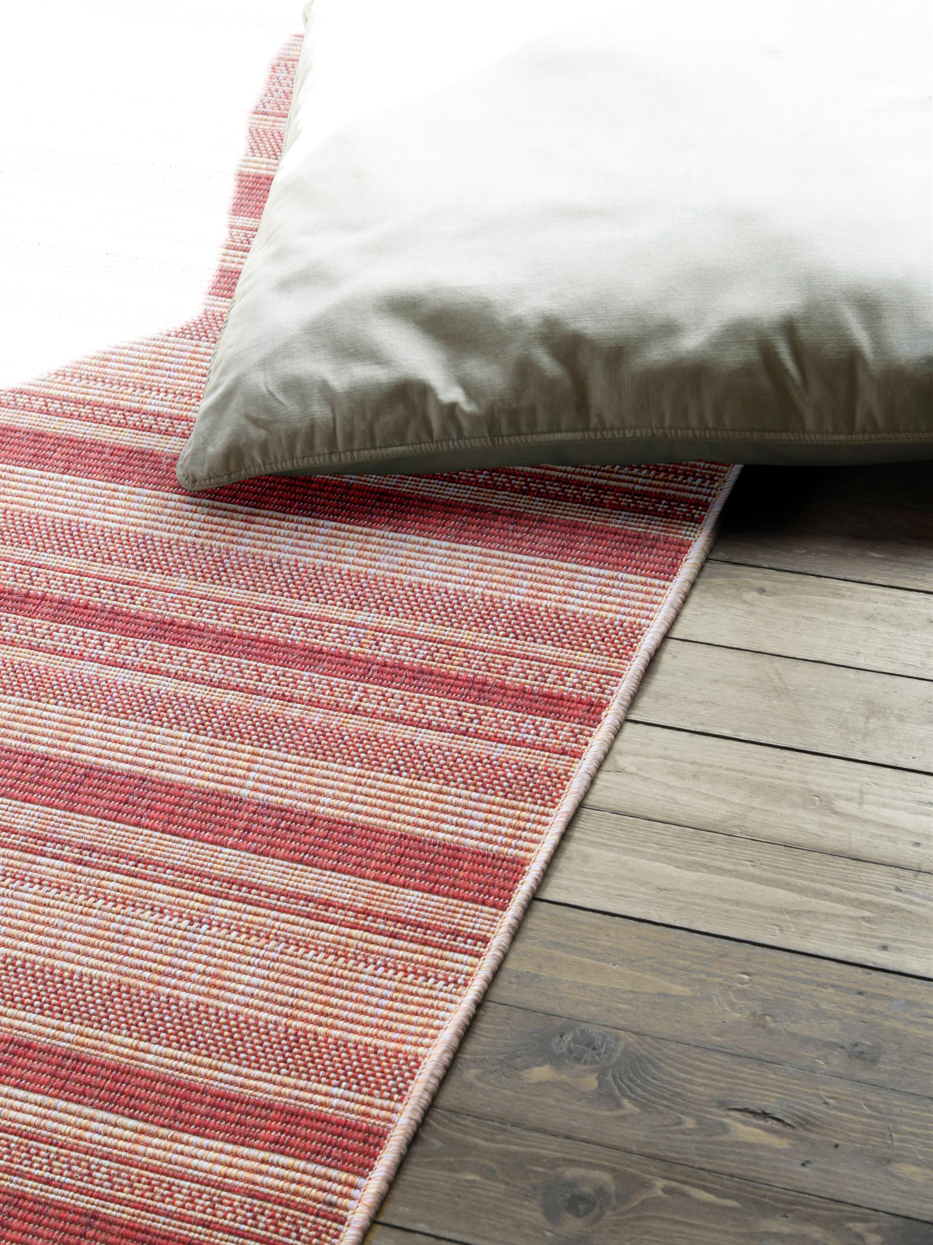 Tapis salon orange: tapis de salon orange. tapis design en ...