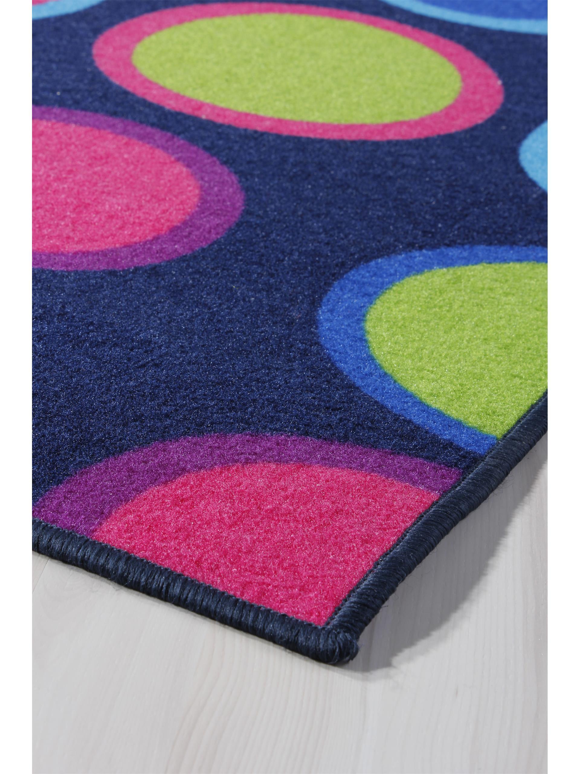 Andiamo Rug Corona Multicolour 160X240 cm