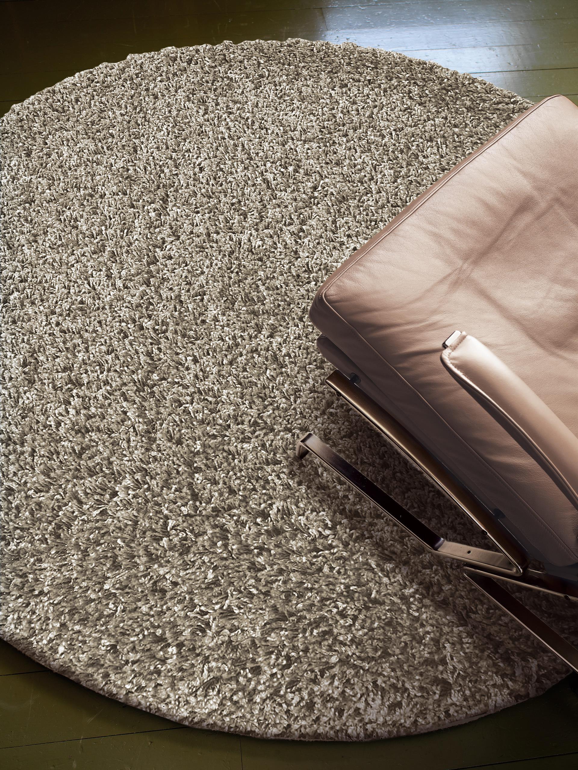 hochflor teppich hellgrau lars contzen teppich colourcourage hochflor hellgrau teppich. Black Bedroom Furniture Sets. Home Design Ideas