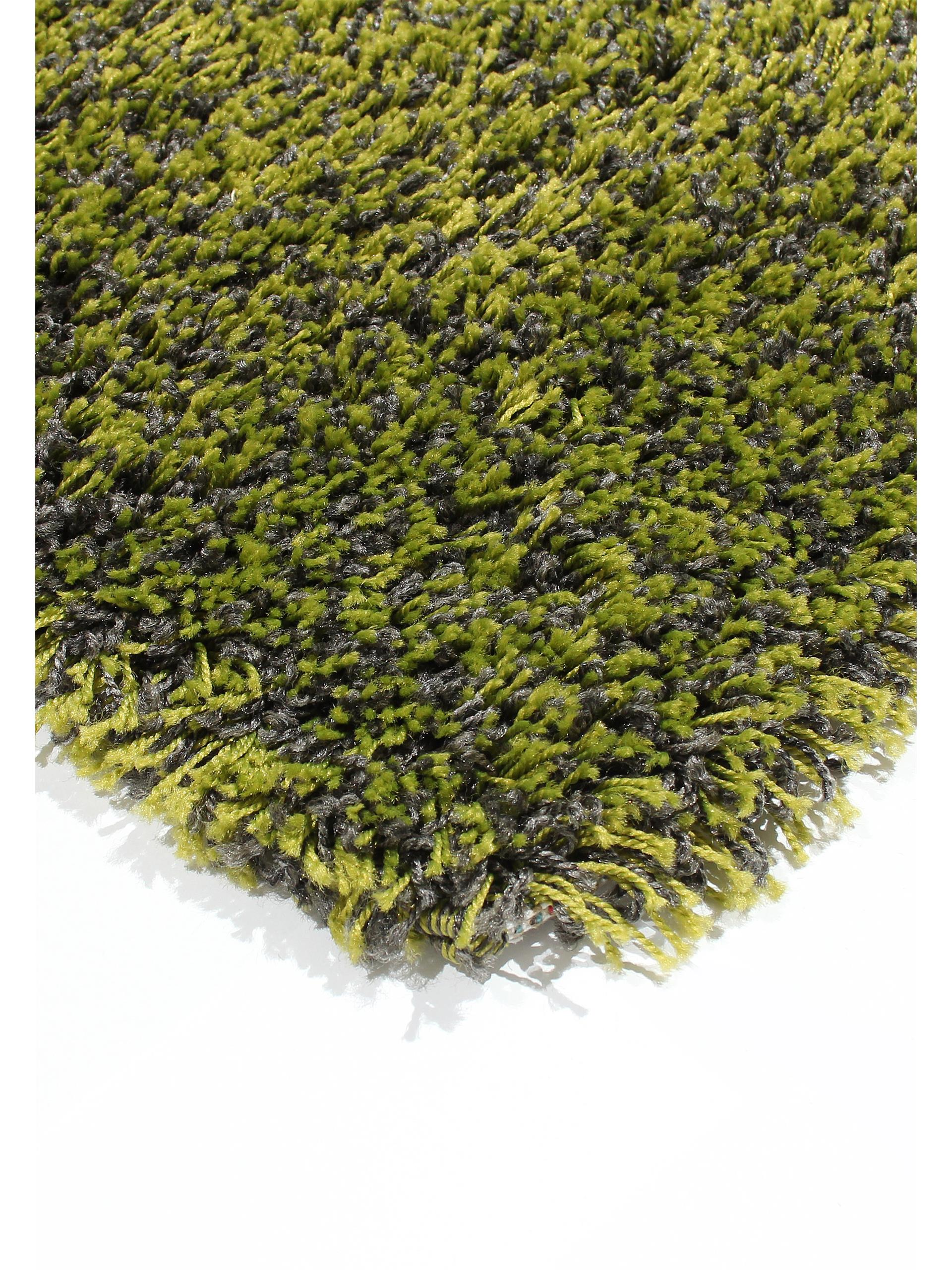 benuta hochflor shaggy teppich poesia 6 farben ebay. Black Bedroom Furniture Sets. Home Design Ideas