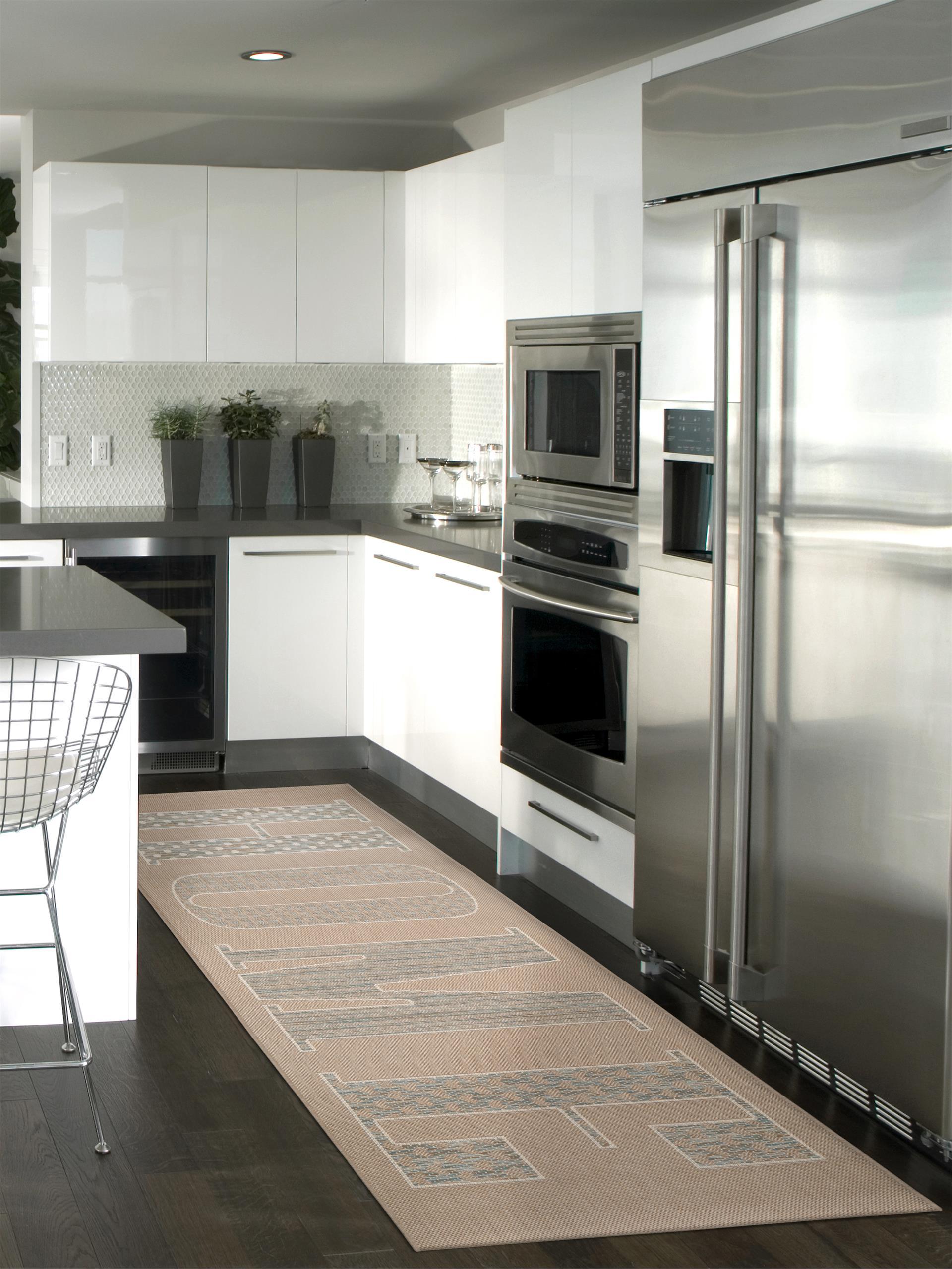 cat gorie tapi page 10 du guide et comparateur d 39 achat. Black Bedroom Furniture Sets. Home Design Ideas