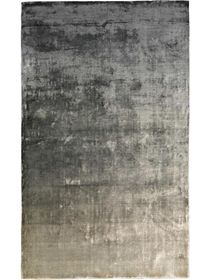 Designers Guild Teppich Eberson Slate günstig online kaufen