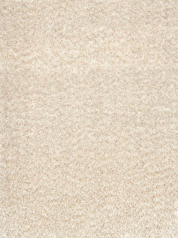 benuta Hochflor Shaggy Teppich OCEAN beige NEU&OVP  eBay