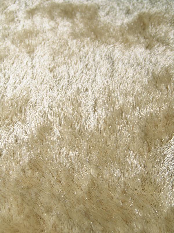 benuta hochflor shaggy teppich whisper light beige ebay. Black Bedroom Furniture Sets. Home Design Ideas