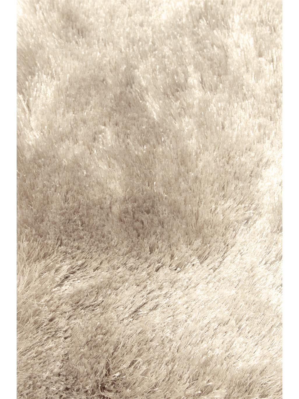 benuta Hochflor Shaggy Teppich WHISPER beige NEU&OVP