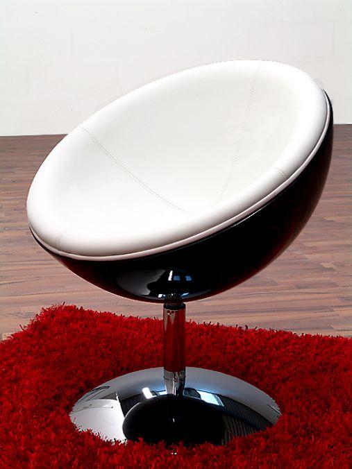 k che in gr n. Black Bedroom Furniture Sets. Home Design Ideas